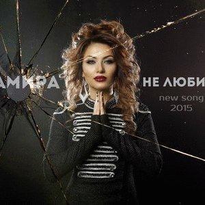 Вы слушаете радио Южная Волна из России г Астрахань