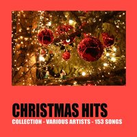 Christmas Hits Collection — сборник