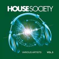 House Society, Vol. 5 — сборник