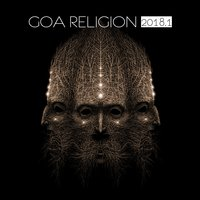 Goa Religion 2018, Vol. 1 — сборник
