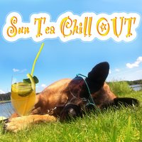 Sun Tea Chillout — сборник