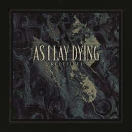 Redefined — As I Lay Dying