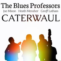 Caterwaul — The Blues Professors