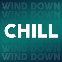 Chill Wind Down — сборник