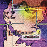 The Mixture 2 (Extended) — KZ