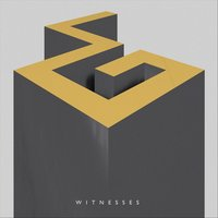 Witnesses - EP — Saint Gooseberry