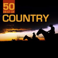 50 Best of Country — The Nashville Riders