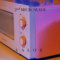 2nd Microwave — Valor