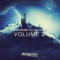 Kingside Club Hits, Vol. 3 — сборник