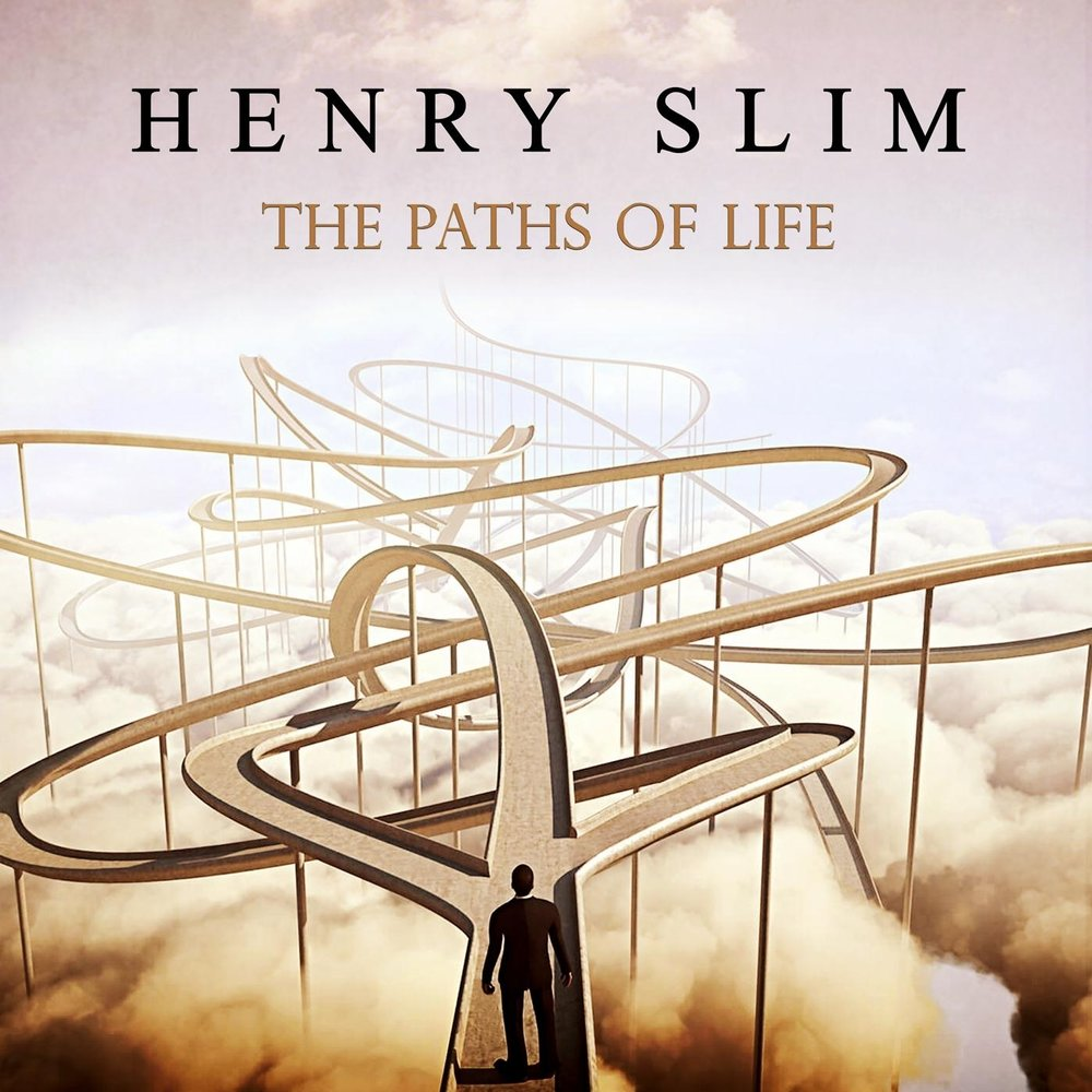 paths of life Aired on 26 oct 2014 the two paths of life in this message, dr stanley poses a number of questions we should ask ourselves before choosing a path jesus says there are only two ways to live.