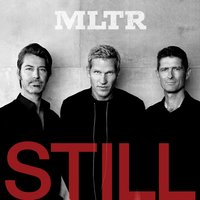 STILL — Michael Learns To Rock
