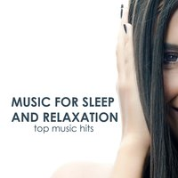 Music for Sleep and Relaxation — сборник