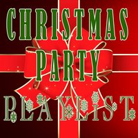 Christmas Party Playlist — Георг Фридрих Гендель