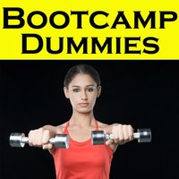 Bootcamp for Dummies — сборник