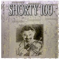 Shorty 100 — Shorty Rogers