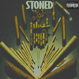 Stoned — Bird, Eazy, Donny Boy, The Stoners Circle