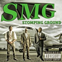 Stomping Ground — SMG