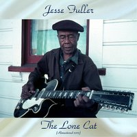 The Lone Cat — Jesse Fuller