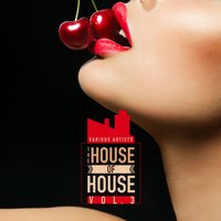 The House of House, Vol. 3 — сборник