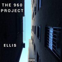 The 960 Project — Ellis