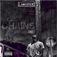Loose Chains — Uno