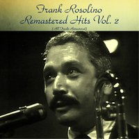 Remastered Hits Vol. 2 — Frank Rosolino