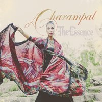 The Essence — Dharampal