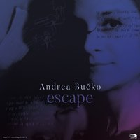 Escape — Andrea Bucko