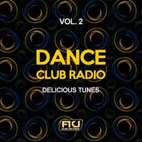Dance Club Radio, Vol. 2 — сборник