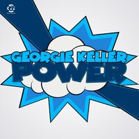 Power — Georgie Keller