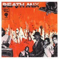 Death Mix: the Best of Paul Winley Records — сборник