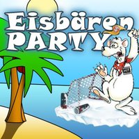 Eisbären Party — сборник
