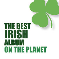 The Best Irish Album on the Planet — сборник