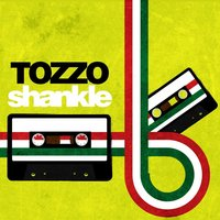 Shankle — Tozzo