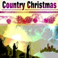 Country Christmas — сборник