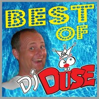 Best of DJ Düse — DJ Düse