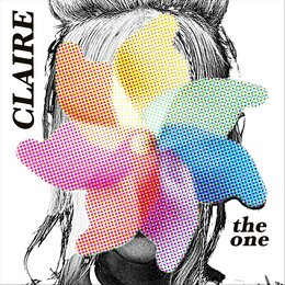 The One — Claire