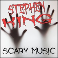 Stephen King Scary Music — сборник