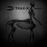 Karussell — Trax-x