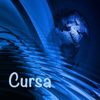 Cursa — Still a Light above