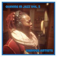 Queens in Jazz, Vol. 5 — сборник