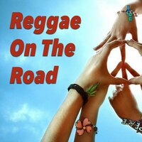 Reggae On The Road — сборник