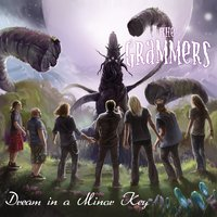 Dream in A Minor Key — The Grammers