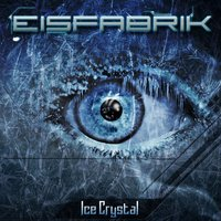 Ice Crystal — Eisfabrik