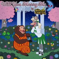 Will You Marry Me — The Rock-Afire Explosion