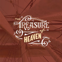The Treasure of Heaven — The Chapel