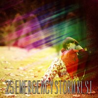 25 Emergency Storm Rest — Thunderstorms