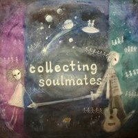 Collecting Soulmates — Stan Lewis