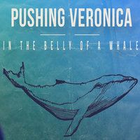 In the Belly of a Whale — Pushing Veronica