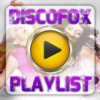 Discofox Playlist — сборник